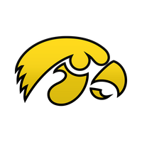 Iowa Football